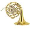 Yamaha YHR-668II Double French Horn