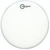 "Aquarian 10"" Super-2 Coated Tom Head"