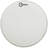 "Aquarian 14"" Texture Coated Head - Palen Music"