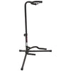 On-Stage XCG4 Guitar Stand - Palen Music