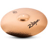 "Zildjian 16"" S Family Thin Crash Cymbal 