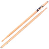 Zildjian 5A Wood Backbeat Anti-Vibe Sticks