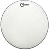"Aquarian 16"" Coated Performance II Tom Head"