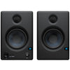 "PreSonus Eris E4.5 4.5"" Powered Studio Monitor Pair 