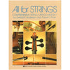 KJOS All For Strings Bk1