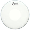 "Aquarian 14"" Texture Coated Power Dot Head - Palen Music"
