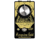 EarthQuaker Acapulco Gold Distortion | Palen Music