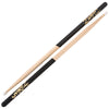 Zildjian 7A Nylon Black Dip Sticks - Palen Music