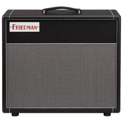 "Friedman Dirty Shirley 112 - 65W 1x12"" Cabinet"