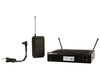 Shure BLX14R/B98 Wireless Instrument System | Palen Music