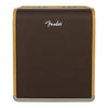 Fender Acoustic SFX - 2 x 80W Stereo Acoustic Amp