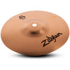 "Zildjian 8"" S Family Splash Cymbal"