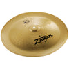"Zildjian 18"" Planet Z China Cymbal 