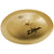 "Zildjian 18"" Planet Z China Cymbal"