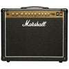 Marshall Dual Super Lead 40w Combo