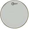 "Aquarian 8"" Response-2 Drum Head - Palen Music"
