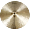 "Dream 19"" Bliss Series Crash Ride Cymbal 