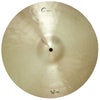 "Dream 16"" Bliss Crash Cymbal - Palen Music"