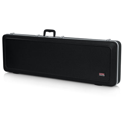 Gator Deluxe Bass Guitar Case