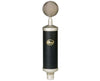 Blue Microphones Baby Bottle Large-Diaphragm Studio Cardioid Condenser Microphone