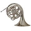 Conn 8D Pro Double French Horn