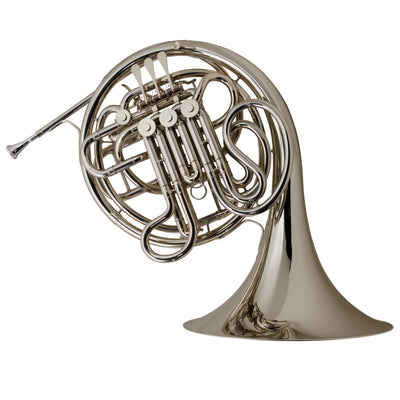 Conn 8D Pro Double French Horn | Palen Music
