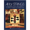 KJOS All For Strings Bk2