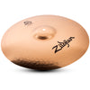 "Zildjian 20"" S Family Thin Crash Cymbal 
