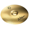"Zildjian 20"" Planet Z Ride Cymbal 