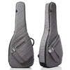 Mono Ash Dreadnought Sleeve Bass Case | Palen Music