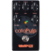 Wampler cataPulp British Distortion | Palen Music