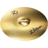 "Zildjian 18"" Planet Z Crash Ride Cymbal - Palen Music"