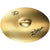"Zildjian 18"" Planet Z Crash Ride Cymbal"