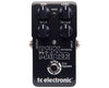 TC Electronic Dark Matter Distortion Pedal | Palen Music