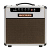 Matchless SC Mini 1x12 Combo
