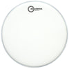 "Aquarian 13"" Coated Response-2 Tom Head"