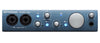 PreSonus AudioBox iTwo | Palen Music