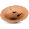 "Zildjian 18"" S Family China Cymbal 