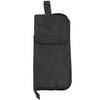 Kaces Xpress Stick Bag  SC101NY - Palen Music