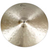 "Dream 22"" Bliss Gorilla Ride Cymbal 