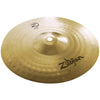 "Zildjian 10"" Planet Z Splash Cymbal 