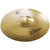 "Zildjian 10"" Planet Z Splash Cymbal"