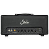Suhr Badger 18 Head | Palen Music