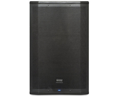 "PreSonus Air18S 18"" Active Subwoofer"