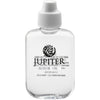 Jupiter Rotor Oil | Palen Music
