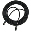 Road Hog 10' Mic Cable