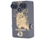 Walrus Audio Plainsman Dual Stage Clean Boost