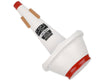 Humes & Berg 152 Trombone Cup Mute