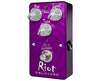 Suhr Riot Distortion ReLoaded Pedal
