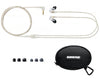 Shure SE215CL Sound Isolation Earphones